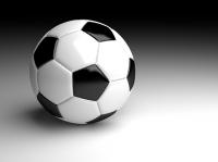 Bayern-Cup der Ministranten