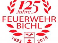 Festgottesdienst zum 125-jährigen Jubiläum der Freiwilligen Feuerwehr Bichl