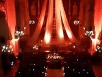 Nacht der Lichter - Taizé-Gebet
