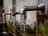 """""""ÜberLebensmittel Wasser"""" - Vortrag zur Sozialenzyklika """"Laudato Si"""
