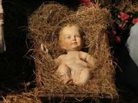 Kinderchristmette mit Krippenspiel (Eucharistiefeier)