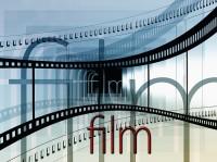 Pfarrhof-Kino