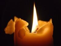 Familiengottesdienst zu Lichtmess mit Kerzenweihe