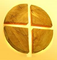 Hl. Messe zum Priesterdonnerstag mit Gebet um geistliche Berufe