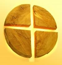Hl. Messe zum Herz-Jesu-Freitag mit Anbetung