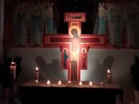 Taizè-Gebet