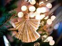 Festgottesdienst zum 2. Weihnachtsfeiertag