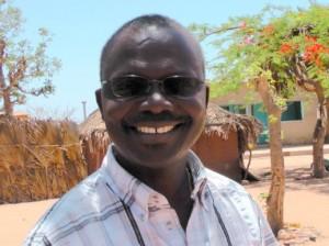 Was wir vom Zusammenleben von Christen und Muslimen in Senegal lernen können!