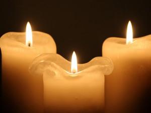 Hl. Messe zu Lichtmess