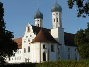 Basilika mit Anastasiakapelle